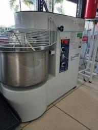 Massadeira espiral 25kg vendedor Djonatan