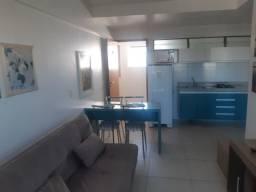 Alugo lindo flat próximo a praça da Jaqueira