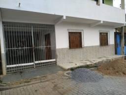 Vendo casa no bairro vila nova ibatiba