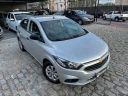 Chevrolet Onix Joy 2020 R$ 51.990