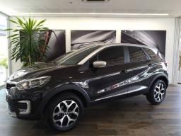 Título do anúncio: Renault Captur 1.6 16V SCE FLEX BOSE X-TRONIC