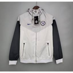 Jaqueta corta vendo Chelsea