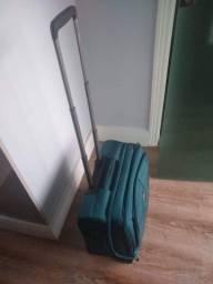 Mala de Bordo p/ levar na cabine - bagagem de mão