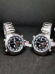 Relógio Naviforce NF9093