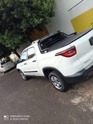 Fiat touro