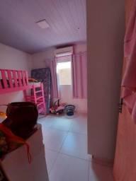 Casa em Residencial Jose Carlos de Guimaraes ( Locação/Venda )
