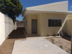 Vendo - Casas 03 quartos sendo 01 suíte - Parque Estrela Dalva IV - Lza