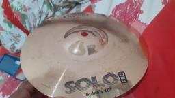 """Prato Orion Splash Solo Pro 10"""""""