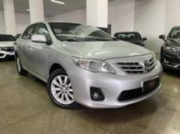 Toyota Corolla Altis 2.0 Automatico Mod 2013