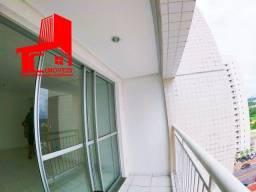 Paradise Sky-Apartamento-3 Quartos -84m²))