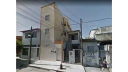 Kitinete no bairro Montese, 01 quarto/sala e banheiro