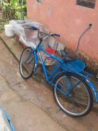 Bicicleta monark 90