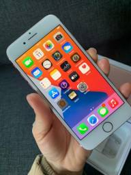 iPhone 7 128 GB Rosê