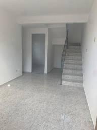 Oportunidade casa individual 2 quartos