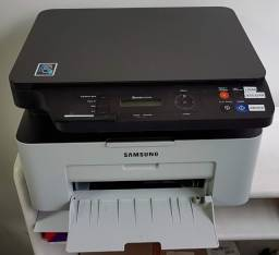 Multifuncional Samsung M2070W