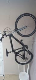 Bike, Bicicleta aro 26