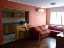 Apartamento à venda com 3 dormitórios em Santa cecilia, Porto alegre cod:300237