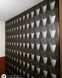 Papel de parede (decoreaki)