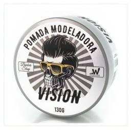 Pomada Modeladora Original