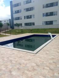 Título do anúncio: Apartamento Novo 2 quartos - Nova Pampulha - Vespasiano -COD: 1386