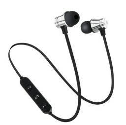 Fone de ouvido Bluetooth 25.00 Dourados-MS