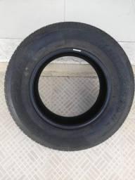 Bridgestone Dueler H/T 265/65R17