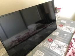 TV Smart Led 49? TCL