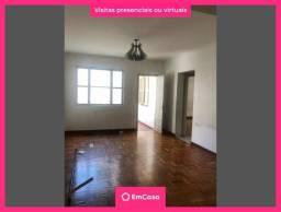 Apartamento à venda com 1 dormitórios em Brás, São paulo cod:24631