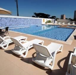 Apartamento com 3 Suítes para Venda. Edifício Jardim D´América.