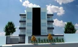 Apartamento à venda com 2 dormitórios em Salgado filho, Belo horizonte cod:2688