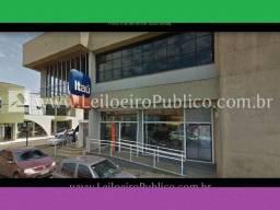 Palmas (pr): Loja uiuhc opkcb