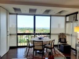 Apartamento 3 quartos a venda Nova Ipanema - Barra da Tijuca.