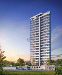 Apartamento com 3 dormitórios à venda, 120 m² por R$ 686.800,00 - Eusébio - Eusébio/CE