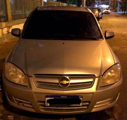 GM/ Celta 2P Spirit