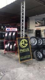 Pneus / pneu / pneus / pneu / pneus incríveis de bom