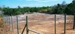 Terreno Praia do Forte, 675 m2, escriturado, direto proprietário.