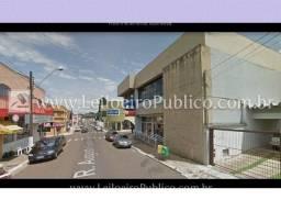 Palmas (pr): Loja hnzsb zbeuf