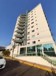Título do anúncio: Apartamento com suíte mais 01 dormitório no Bairro São Cristóvão (cód. 1404)