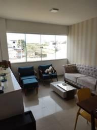 Lindo Apartamento Mobilado