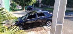 Ford Focus - 1.6 -  2011