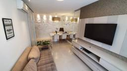 Apartamento  No  Cohajap