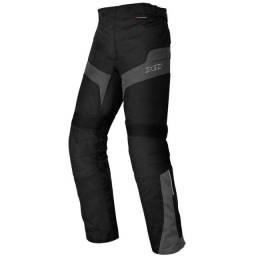 Calça X11 Ultra 2 Masculina Impermeável Proteção Tamanho M