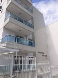 Apartamento 2 quartos (suíte) com sacada no São Mateus em Juiz de Fora - MG