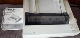 Matricial Epson Lx  810 L