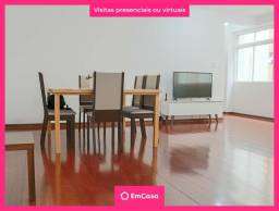 Apartamento à venda com 3 dormitórios em Cerqueira césar, São paulo cod:9039