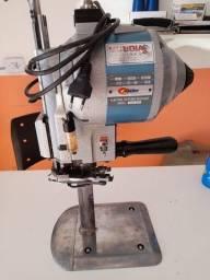 Maquina de corte de tecido - Tipo faca 6 polegadas HOLDEN