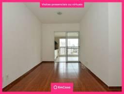 Apartamento à venda com 3 dormitórios em Lapa, São paulo cod:21842
