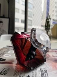 Perfume La Nuit Trésor A La Folie Lancôme Eau de Parfum 75ml