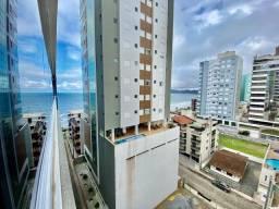 Quadra do Mar. Pronto pra Morar Mobiliado em Meia Praia, 03 Suítes, 02 vagas, Lazer Top!!