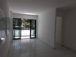 Título do anúncio: HR - Lindo apartamento | Edf. Arquimedes Bandeira -3 Quartos-63m²